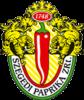 Szegedi Paprika Webshop