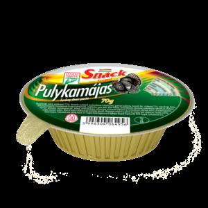 Snack Pulykamájas 70g