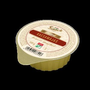 Snack Príma Kacsamájas hízott májból 100g