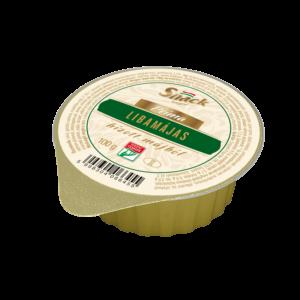 Snack Príma Libamájas hízott májból 100g